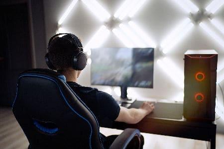 PC Gamer Gift Ideas