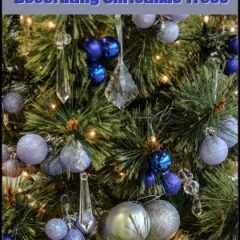 Some Crazy Ideas For Decorating Christmas Trees