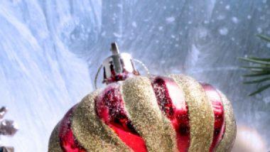 10 great stocking stuffers for teenage girls